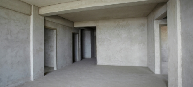 concrete-walls