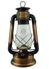 kerosene-lantern