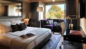 accommodation-hire